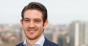 Testimonial Kerim Ural – Investment Trainee PGGM