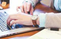 cv-met-inhoud-maken-tips-voor-de-jong-professional