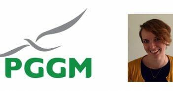 Testimonial Liza Jansen – Investment Trainee PGGM