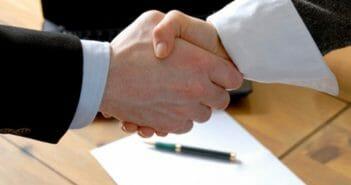 Collectieve arbeidsovereenkomst: bedrijfstak en ondernemings-CAO