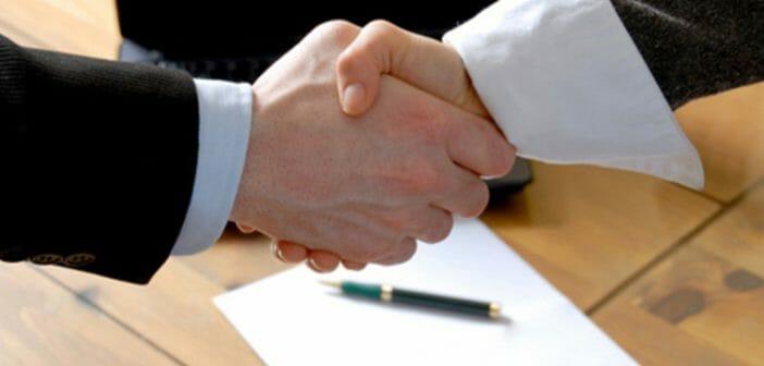 collectieve-arbeidsovereenkomst-cao-soorten