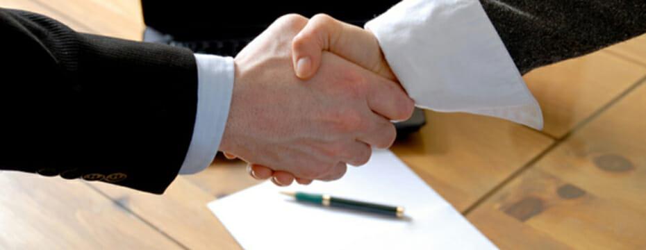 motivatiebrief pwc Acht tips voor een succesvolle sollicitatie PwC | Sollicitatieblog