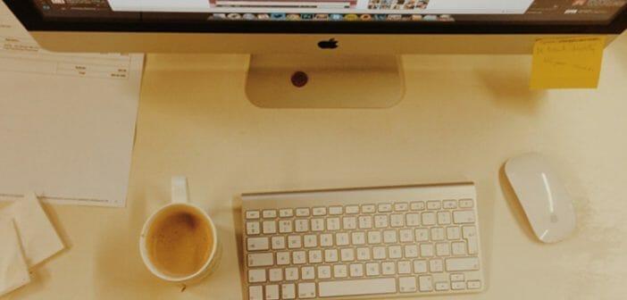 Tess Velberg over het snijvlak van business en IT