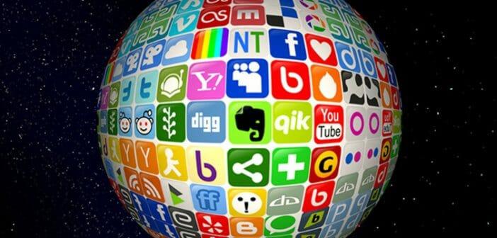 social-media-1_0