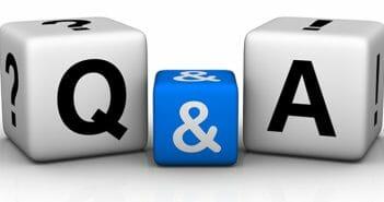 Sollicitatievragen over professionele kwaliteiten