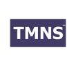 traineeships-tmns-logo