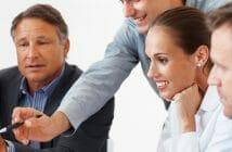 werken-bij-bookingcom