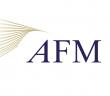 Autoriteit Financiële Markt