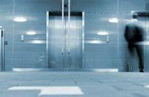 een-korte-en-krachtige-elevator-pitch-het-merk-ik-blogspot-702x336
