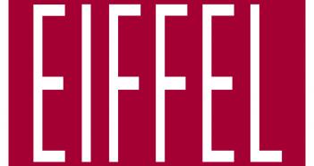 Als jurist aan de slag bij EIFFEL