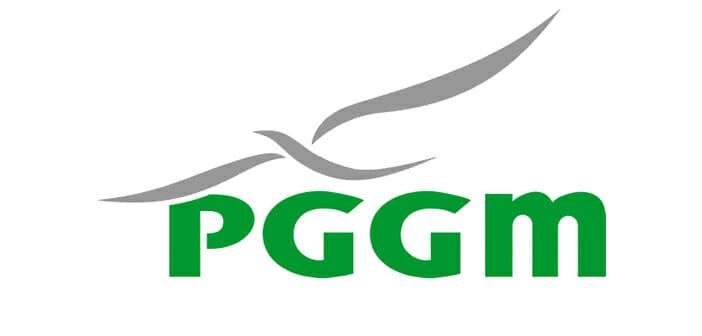 Felix – Corporate Traineeship bij PGGM