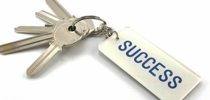 Tata Steel: Tips voor succesvol solliciteren voor een stage of afstudeeropdracht: het gesprek