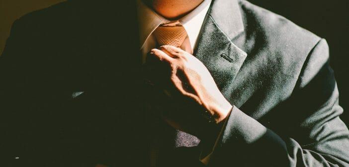 De juiste kledingkeuze voor je sollicitatie