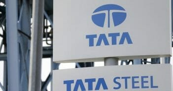 Business Trainee – Tata steel