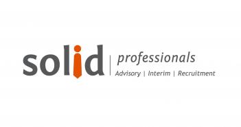 """""""Het Young Professional Programma van Solid Professionals zorgde voor de ideale overstap van mijn studentenleven naar mijn eerste echte baan"""""""