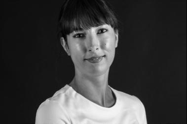 Trainee aan het woord: Anne Visser