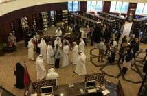 national-library-kuwait-1440x1080