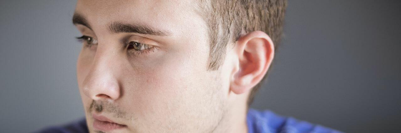 Afgewezen na een sollicitatie… Hoe ga je hiermee om?
