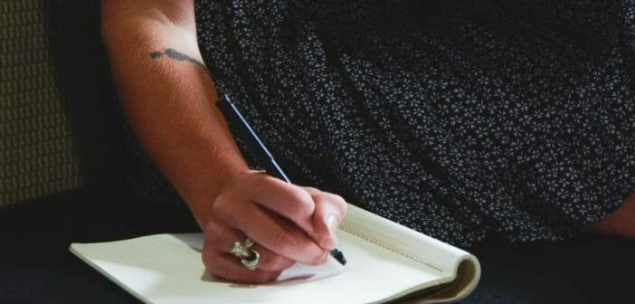 Tips voor een sollicitatiebrief