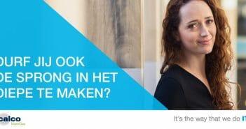 1200x628-facebook-campagne-btn-incl-logo