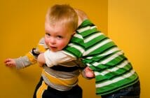 Verdien je geld met knuffelen; word professioneel knuffelaar!