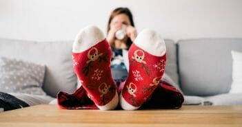 socks-feet-pajamas-table-85842
