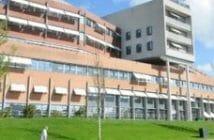 Westfriesgasthuis en Waterlandziekenhuis: kijkje achter de schermen