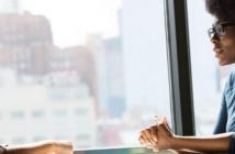 Met deze tips wordt jouw sollicitatiegesprek een succes!