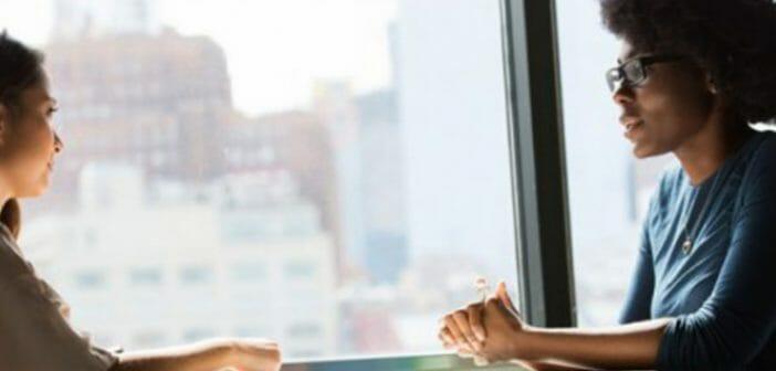 9 onmisbare tips voor je sollicitatiegesprek!