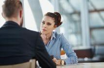 55 meest gestelde sollicitatievragen tijdens het sollicitatieproces