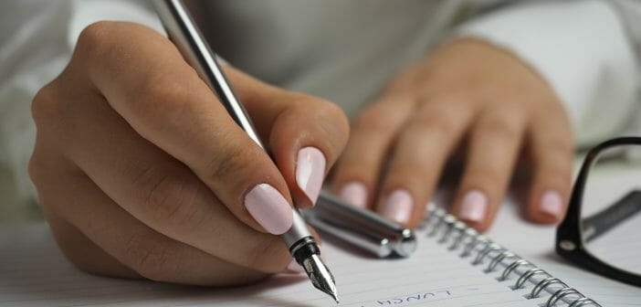 Professioneel overkomen sollicitatiegesprek