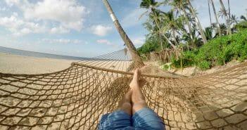 Werken als vakantietester? Kom erachter hoe je betaald op vakantie gaat!
