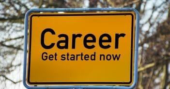 Zoek jij een studiegerelateerde bijbaan?