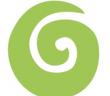 EVG Start Logo
