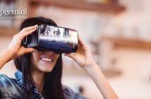 Virtual reality en artificial intelligence: van techneutenspeeltje naar serieuze tool