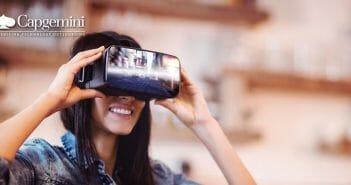 Virtual reality en artificial intelligence: van techneuten-speeltje naar serieuze tool