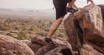 Hoe overleef ik de start van mijn carrière? – 10 tips voor starters