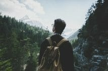 Een onvergetelijk avontuur