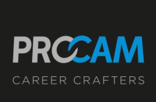 Careercraft academy: op zoek naar een stip op de verticale horizon