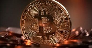 Cryptovaluta, cryptocurrency