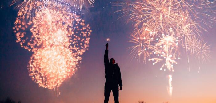 Carrièreswitch: 10 tips om je dromen te volgen