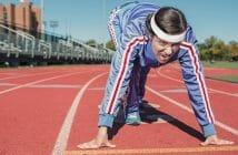 Tips voor de ultieme start van jouw carrière