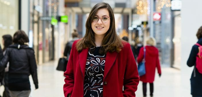 Het verhaal van Anna – VodafoneZiggo