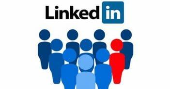 6 tips voor het verbeteren van je LinkedIn profiel