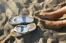 Werken in de zomer: wat kun je wel en niet aan op kantoor?