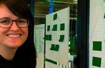 'Aegon ziet data-analyse écht als speerpunt'