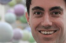 'We puzzelen allemaal graag met data' – Aegon
