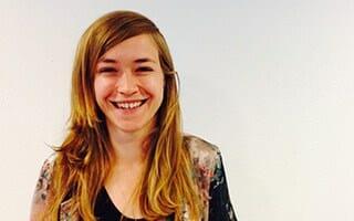 'Data-analisten zijn geen nerds' – Aegon