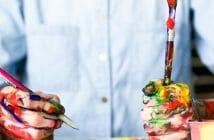 Tips voor creativiteit – YSE