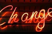 Vijf tips om organisaties op te schudden! – YSE